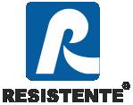 logo-resistente-padrao-menu